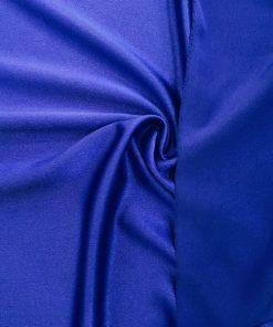 Abraham Dunkel Blau