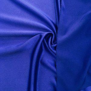 Abraham Dark Blue
