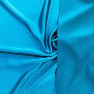 Abraham Petrol Blue