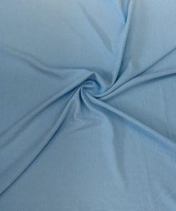 Aerobin Blue Aerobin Blau
