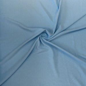 Aerobin Blue