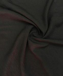 Aerobin Black