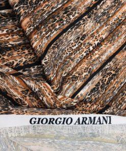 Giorgio Armani Crepe 10