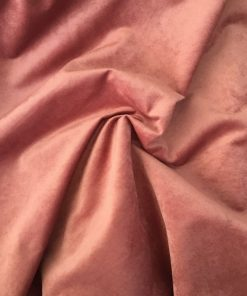 Upholstery Fabric Rose
