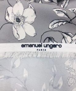 Emanuel Ungaro Krepp 6