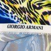 Giorgio Armani Krepp 6