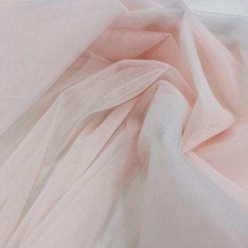 Traum Tüll Süßigkeits Rosa