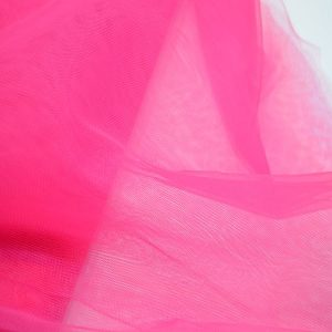 Dream Tulle Pink