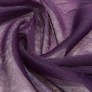 Dream Tulle Purple