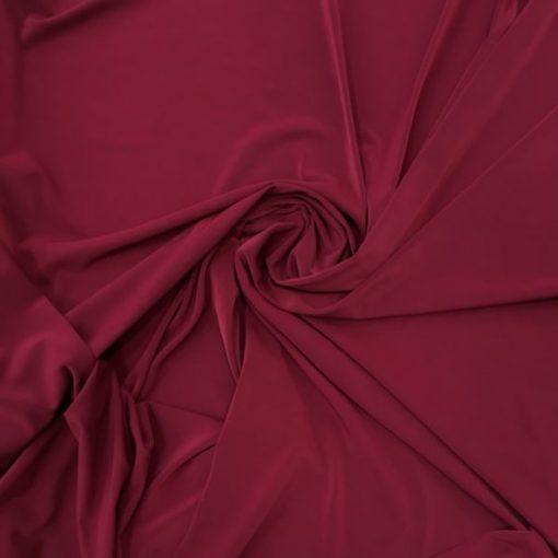 Sandy Claret Red