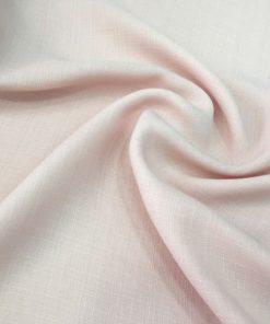 Jabu Linen Candy Pink