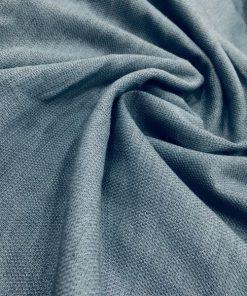 Linen Grey-Blue