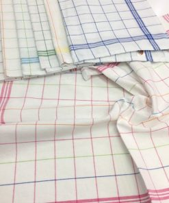 Drying Cloth Izmir