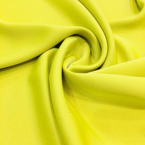 Marco Miotti Neon Yellow