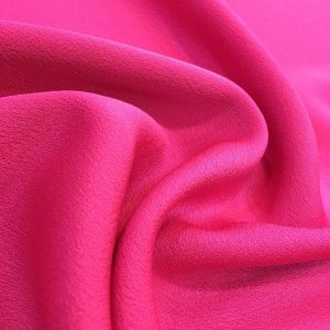 Marco Miotti Pink