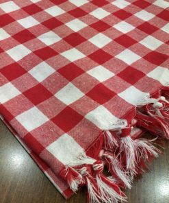 Tablecloth Istanbul