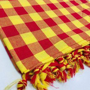 Tablecloth Kusadasi