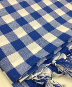 Tablecloth Izmir