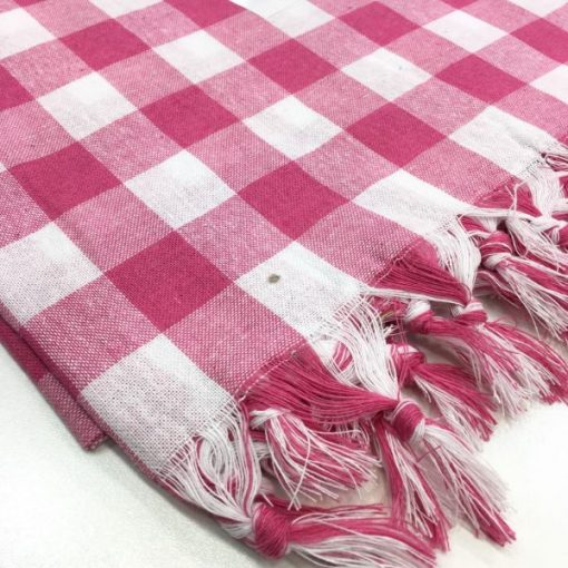 Tablecloth Cesme