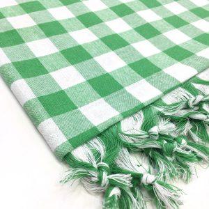 Tablecloth Mugla