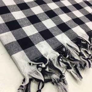 Tablecloth Alanya