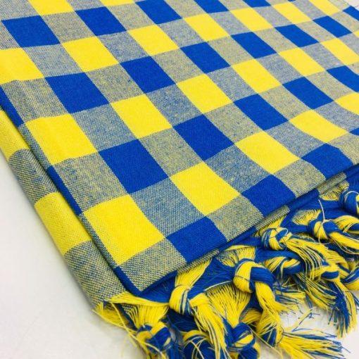 Tablecloth Antalya
