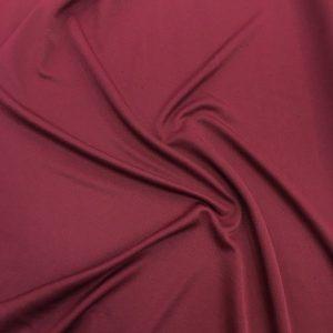Merserize Purple