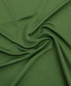 Merserize Grün
