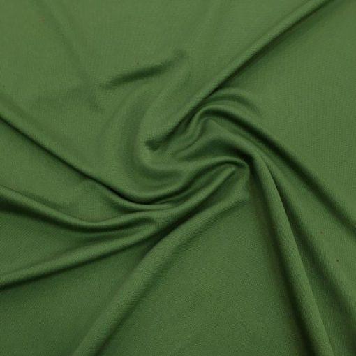Merserize Green