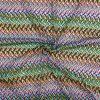 Knitted Fabrics Ankara