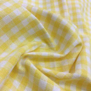 Drying Cloth Kemer