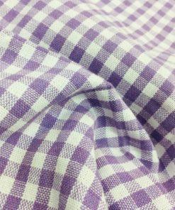 Drying Cloth Marmaris