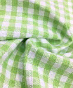 Drying Cloth Bodrum