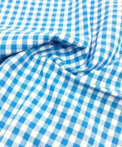 Drying Cloth Mugla