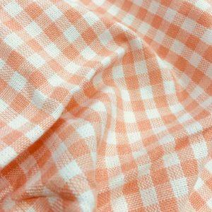 Drying Cloth Antalya