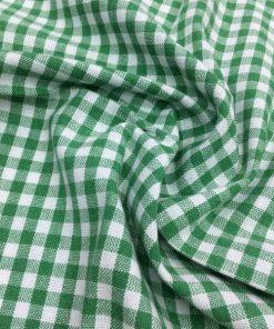 Drying Cloth Alacati