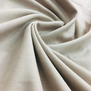 Cotton Voile Beige Cotton Voile Shawl Beige