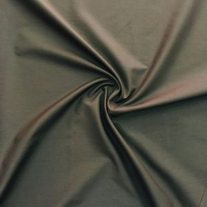 Cotton Voile Brown Cotton Voile Shawl Brown