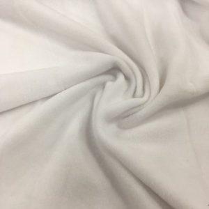 Polar Feelece White