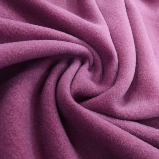 Polar Fleece Rose