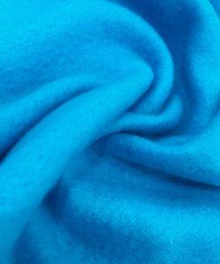 Polar Feelece Blue
