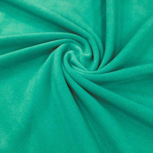 Polar Feelece Naphtha Green