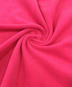 Polar Feelece Pink