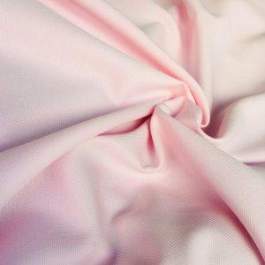 Poplin Candy Pink