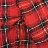 Pure Wool Crowbar Kusadasi