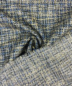 Pure Wool Spannish Hatay