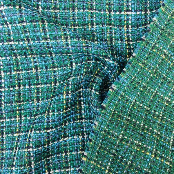 Pure Wool Spannish Adana