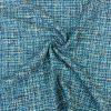 Pure Wool Spannish Mersin
