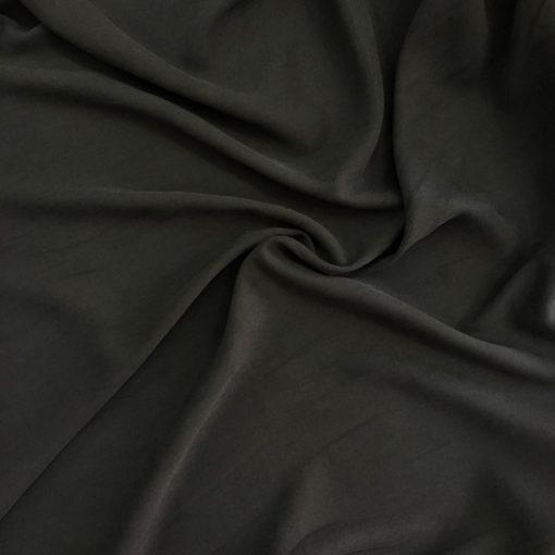 Stone Washed Black