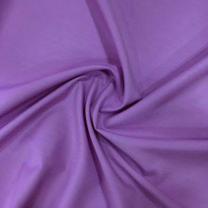 Cotton Vual Lilac